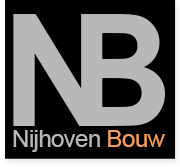 Nijhoven Bouw
